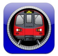 Happy 150th birthday, London Underground! Here are the two best tube apps to get you around for another 150 years