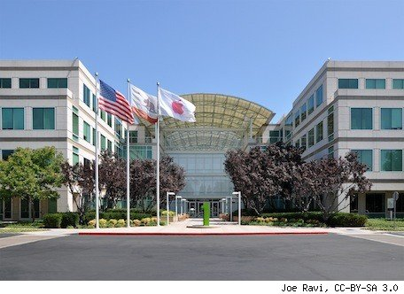 Does Apple test the loyalty of new engineers with fake projects