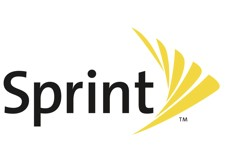 Sprint sold bestever 22M iPhones in holiday quarter