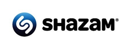 Shazam passes 300 million users, new iPad version coming soon