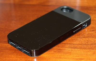 Lunatik unleashes four tough iPhone 5 cases