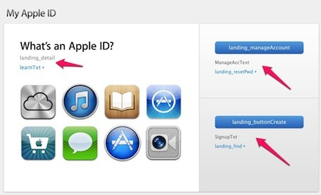 Apple about to roll out twostep verification for iCloud, Apple ID