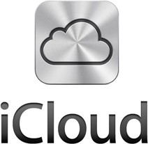 iCloud, Dropbox, Amazon top US cloud services