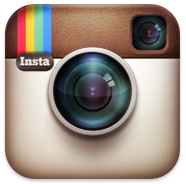 Close to half of Instagram's 100 million users are on Android