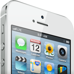 Former Apple marketing head Ken Segall takes issue with Apple's iPhone naming scheme