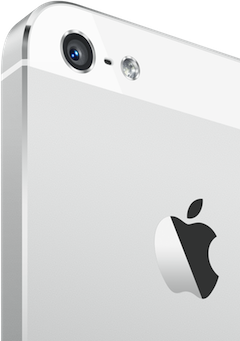 Iphone-white-camera