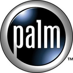 Apple licenses 'worthless' Palm patents