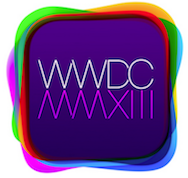 Apple offers select developers another chance to purchase WWDC 2013 tickets