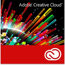 Adobe to rebrand Creative Suite software as Creative Cloud