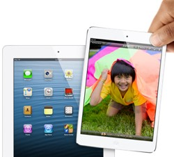Apple raises iPad, iPod prices in Japan