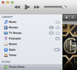 Microsoft Apple reluctant to build a 'Metro' iTunes for Windows 8