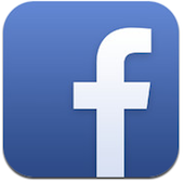 Facebook for iOS updated with enhanced photo options