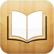 Apple says it has 20% of the ebook market