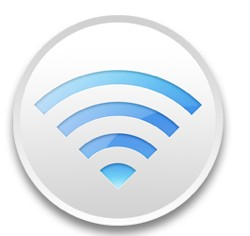 Apple releases AirPort Utility 63 for Mac