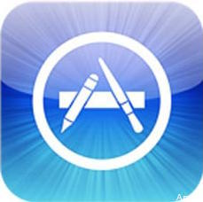 Apple celebrates 5 years of the App Store with informative poster