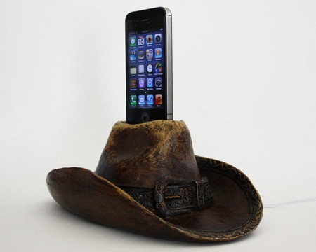 The most obnoxious iPhone 'accessories' available on Etsy