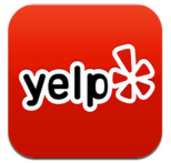 Yelp update for iOS adds ability to order food from within app