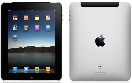 Apple to pay $40 to iPad 3G owners in class action settlement