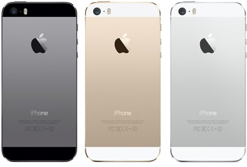 Compare Iphone 5 5c 5s Compare