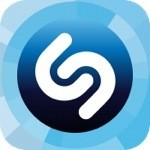 Shazam updated with speed improvements and improved song recognition ability