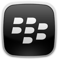 Apple looking to hire BlackBerry employees