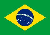 Apple's first retail store in Brazil may open as soon as March 2014