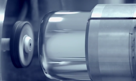 A look at how Mac Pros are made