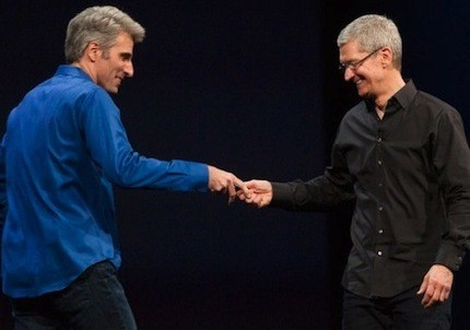 Have Apple media events become boring and all too predictable