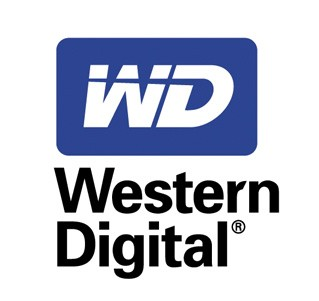 Western Digital warns customers of Mavericks external hard drive data loss issue