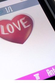 T-Mobile ofrecer por San Valentin smartphones casi gratis!