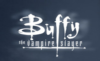 buffy the vampire slayer  l Pubcon Vegas: Facebook Marketing