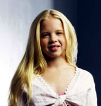 Final, sorry, sofia vassilieva shaved have thought