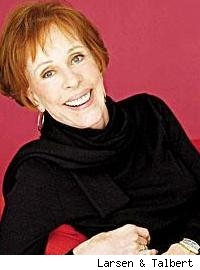 Carol Burnett as Cleaning Lady http://gregbarton.girlshopes.com/carolburnettascleaninglady/