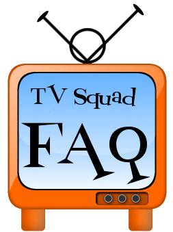 tv squad faq