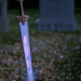 demon sword_061908