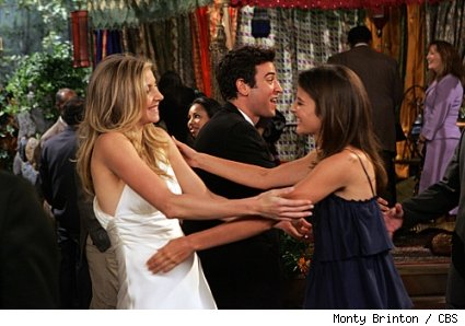 himymshelterisland425 iE5   Teen Suicide: Is There An Epidemic?