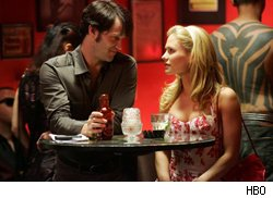 True Blood HBO Paquin Moyer