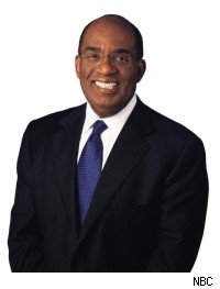 Al Roker