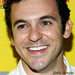 fred savage in underwear
