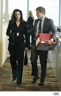 the_good_wife_cbs_julianna_margulies