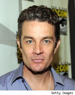 Three Inches James-marsters-getty-250
