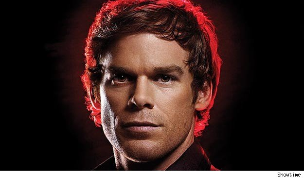 dexter-large-red-showtime.jpg
