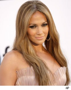 Jennifer Lopez Reportedly Near an 'American Idol' Deal
