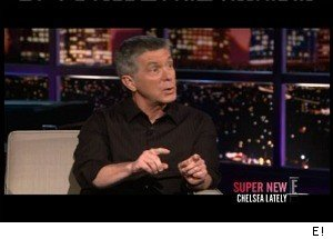 Why Is Bristol Palin Still on 'DWTS'? Host Tom Bergeron Explains