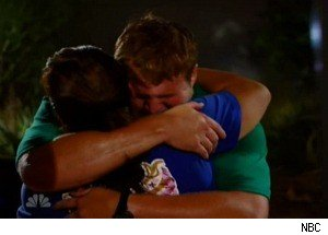 ''The Greatest Moment in 'Biggest Loser' History''