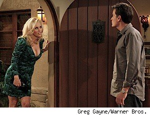 charlie_sheen_jenny_mccarthy_cbs_two_and_a_half_men
