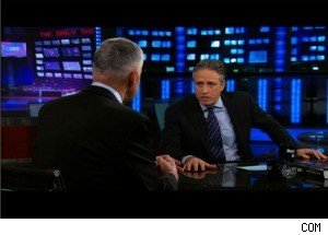 An Ex-General Drops a Bombshell: We Were Willing to Kill a U.S. Soldier to Start the Iraq War