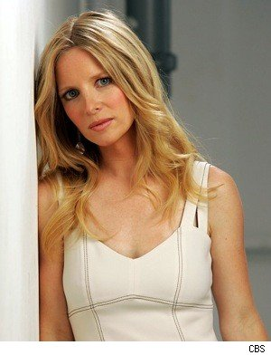 lauralee_bell_the_young_and_the_restless_cbs