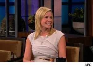 Did Chelsea Handler Marry 50 Cent? Plus, Bikini Photos From Her Vacation With Jennifer Aniston