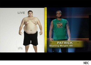 'The Biggest Loser' Season 10 Finale -- And the Winner Is ...